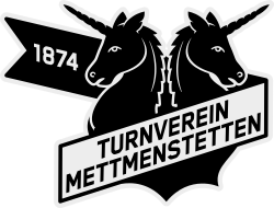TV Mettmenstetten Logo